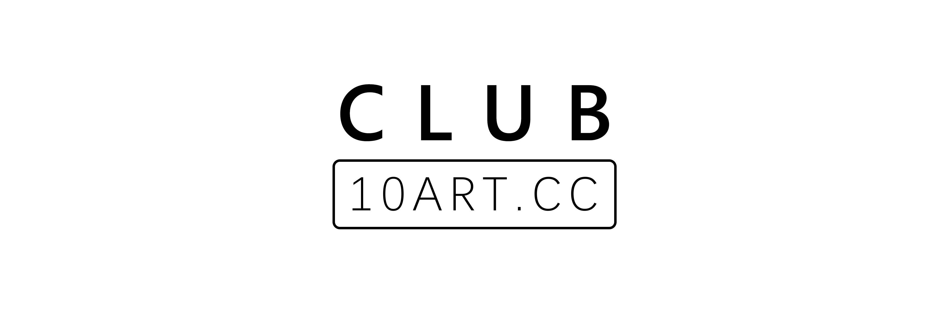 100|imageslim