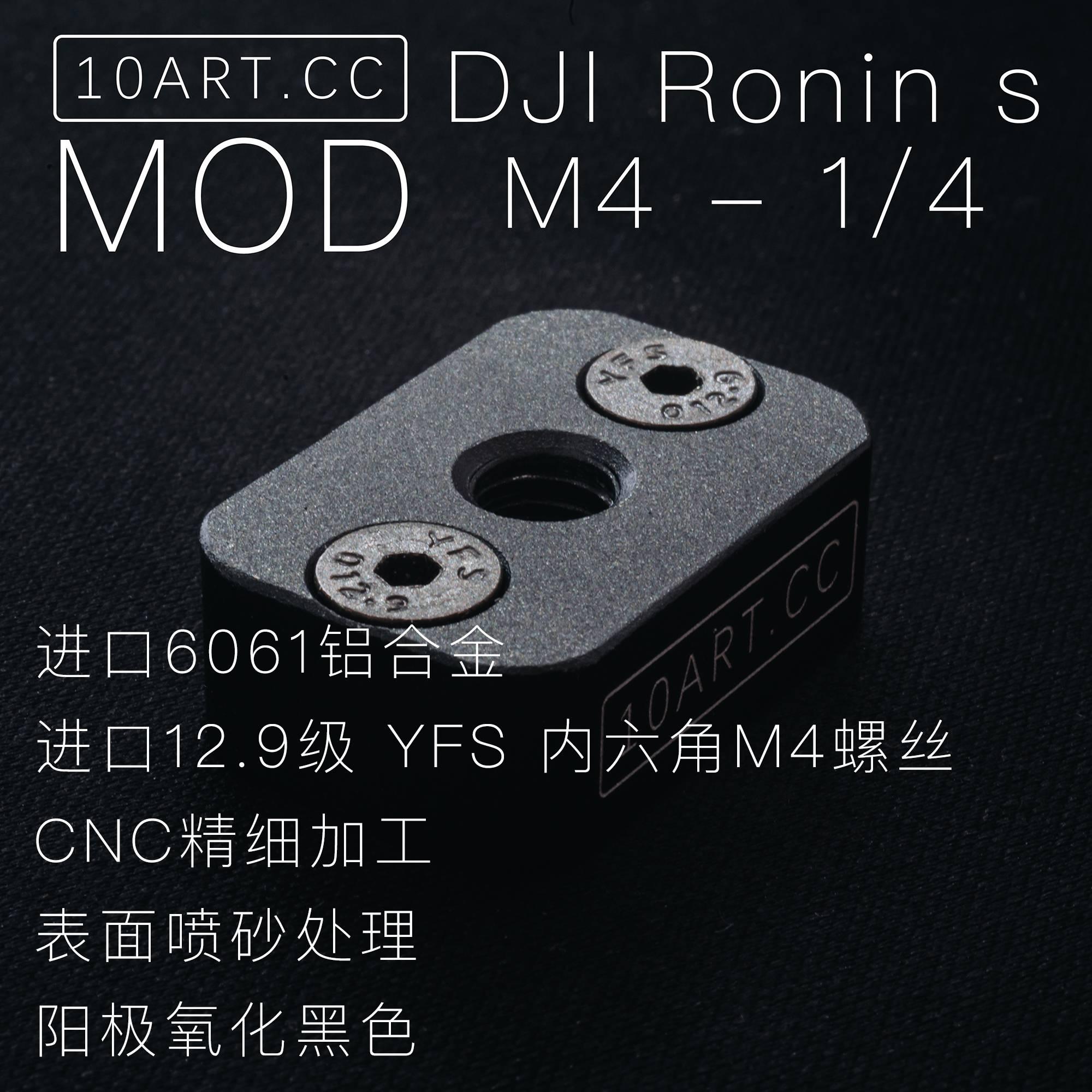 tao06634fu-ben-fu-ben