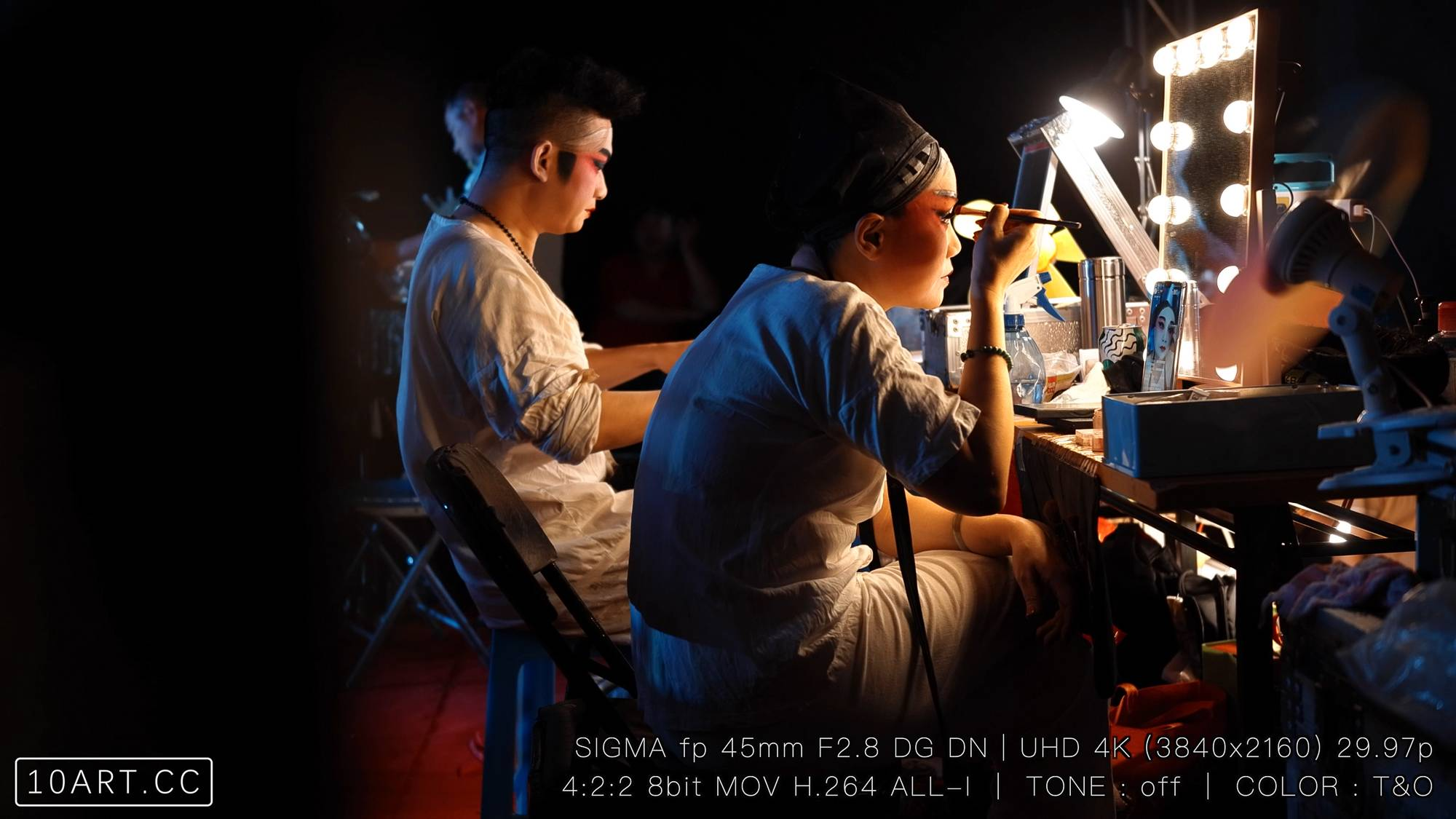 simga-fp-test-video-0005
