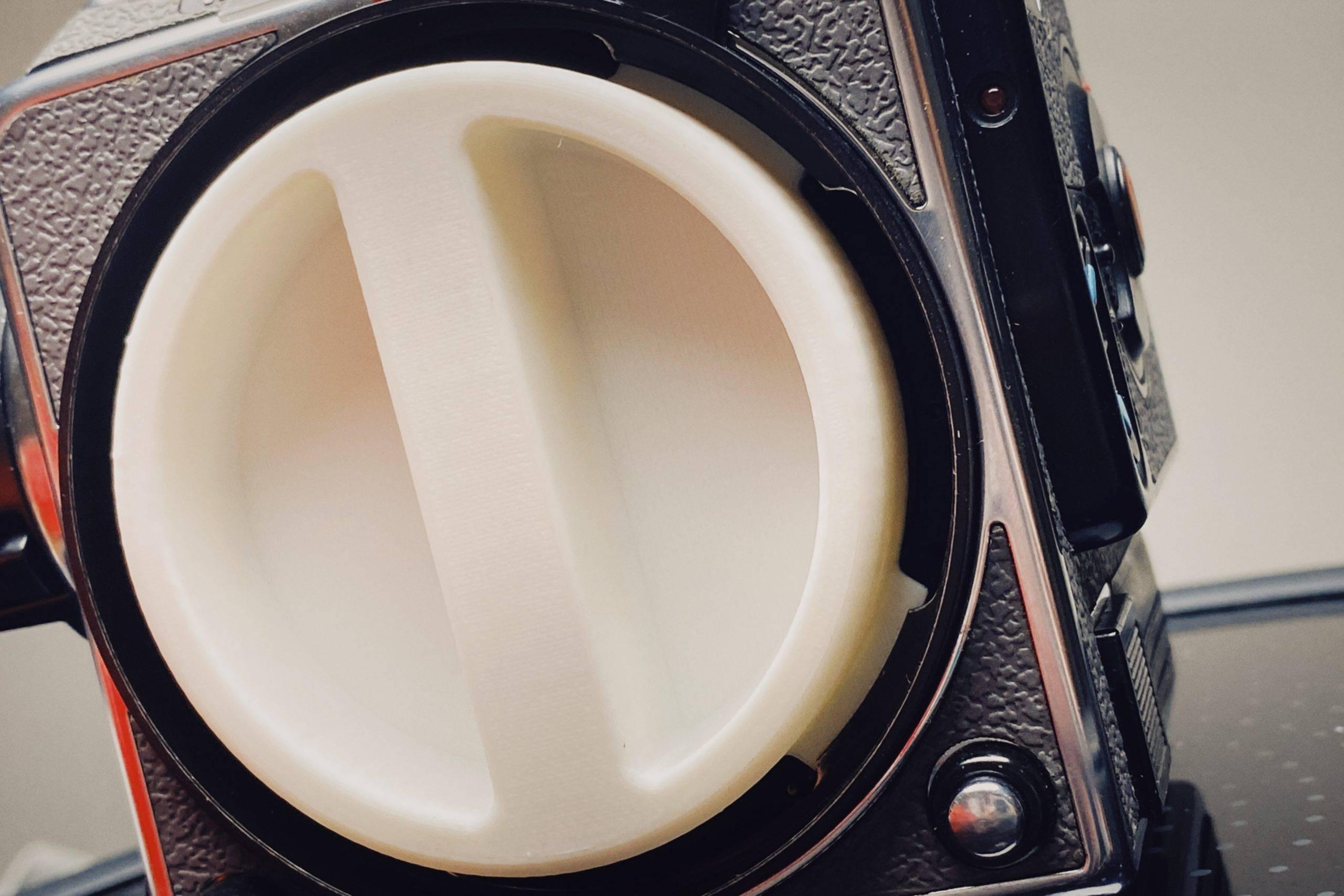 哈苏 机身盖 3D打印图纸-10ARTCC
